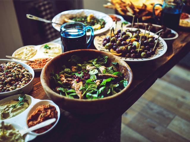 food_0000_1.jpg